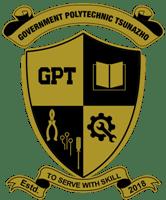 Government Polytechnic Tsunazho, Phek, Nagaland